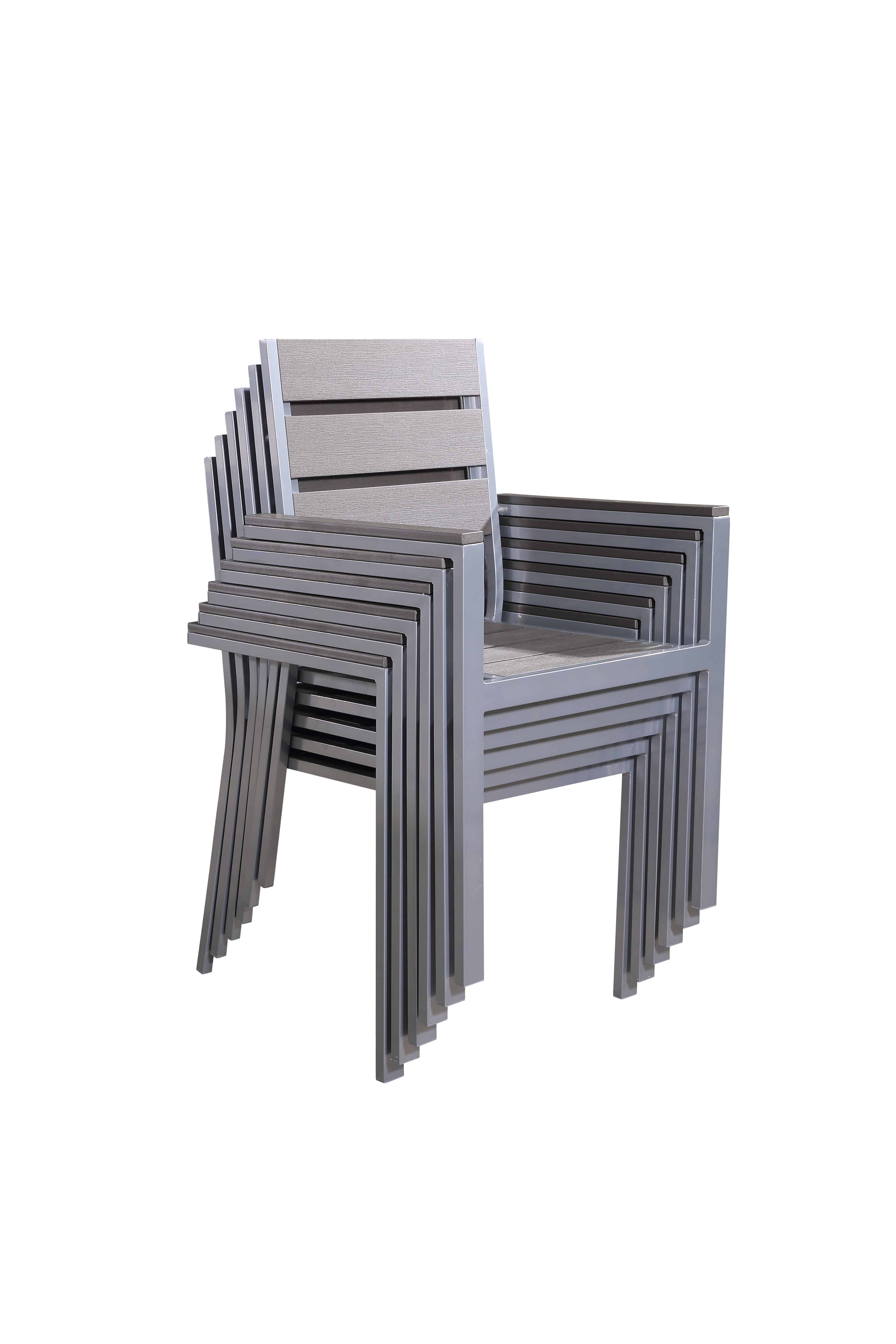 6 Chair Patio Set Cover