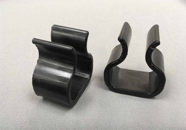 Connector Clips For Patio Furniture