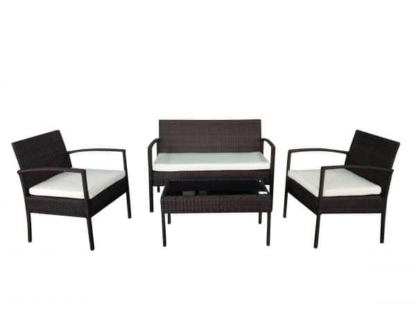 patio conversation sets