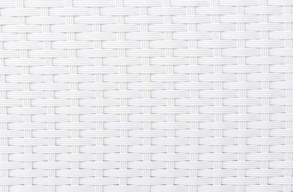 Capriasca Patio Wicker 3-Seat Sofa