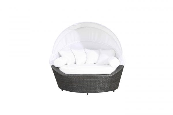 Sogno Regular Patio Canopy Daybed