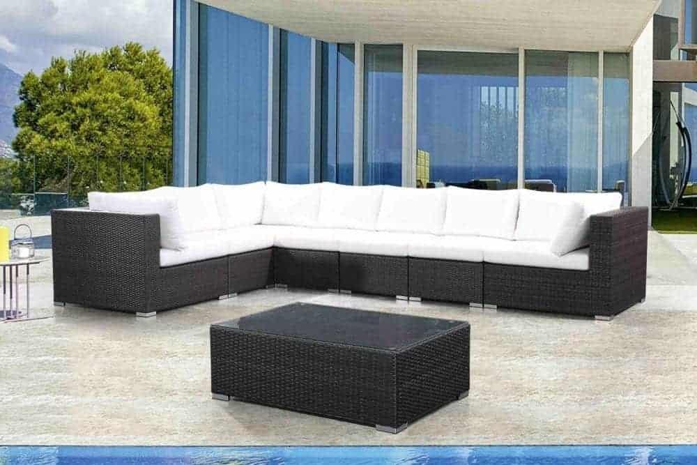 672e68d308742 Perfect Patio Lounge Set For Six