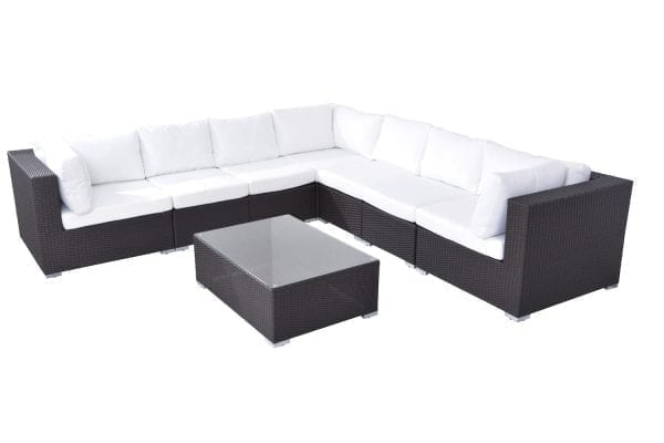 outdoor patio furniture riva