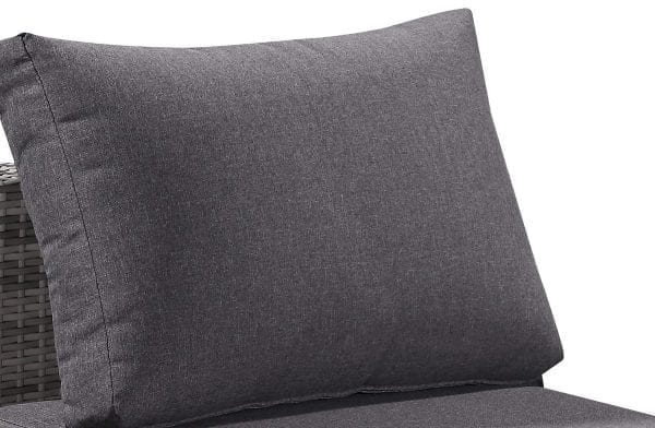 cushion-cover-dark-grey.jpg