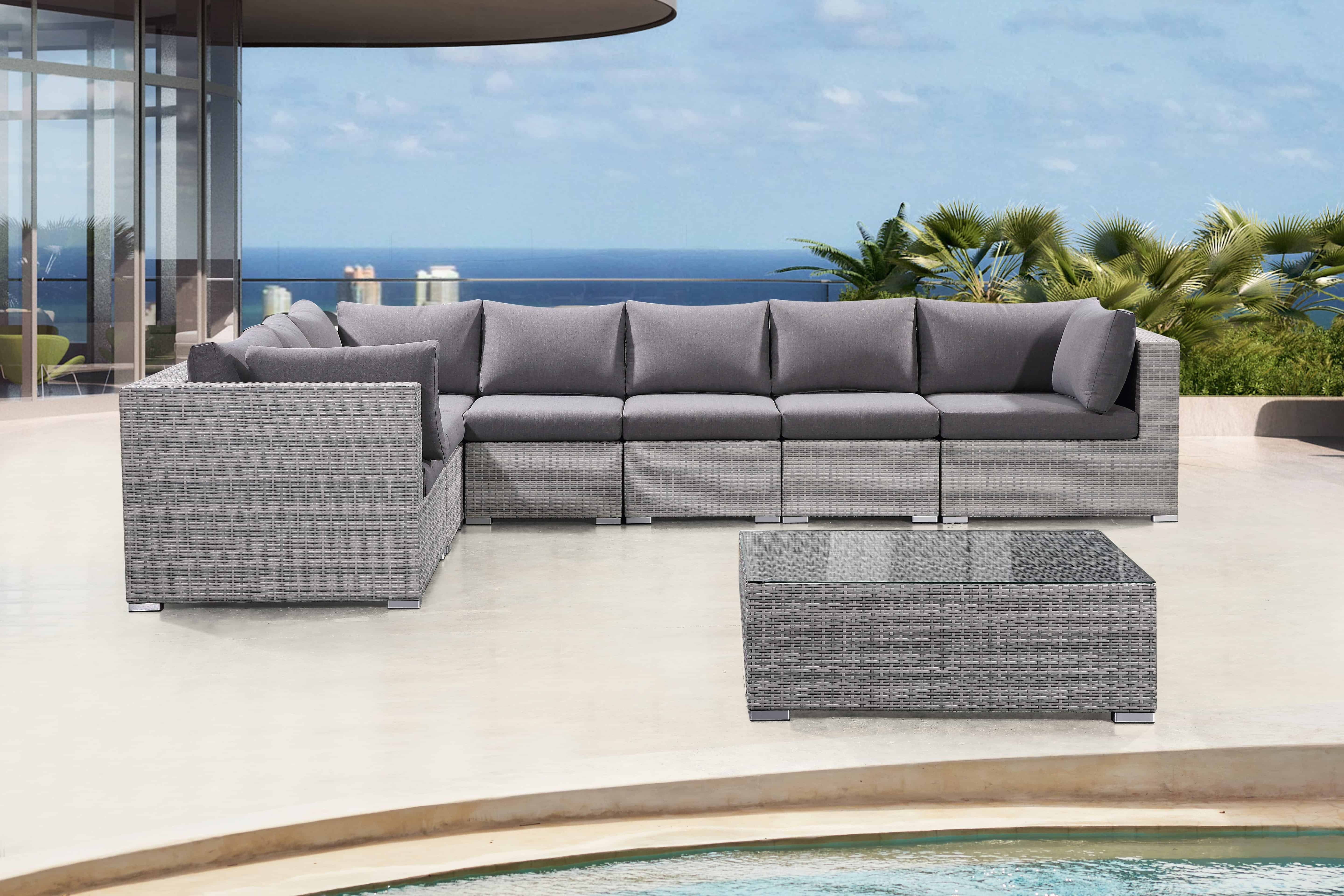 Surprising Premium Quality Outdoor Patio Furniture Velago Patio Furniture Download Free Architecture Designs Ferenbritishbridgeorg