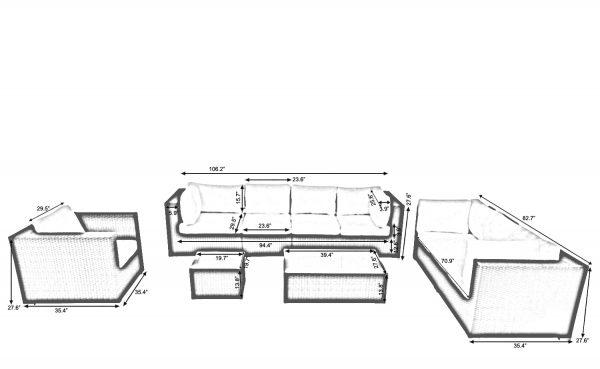 Maxima Sketch 11445_5 4307
