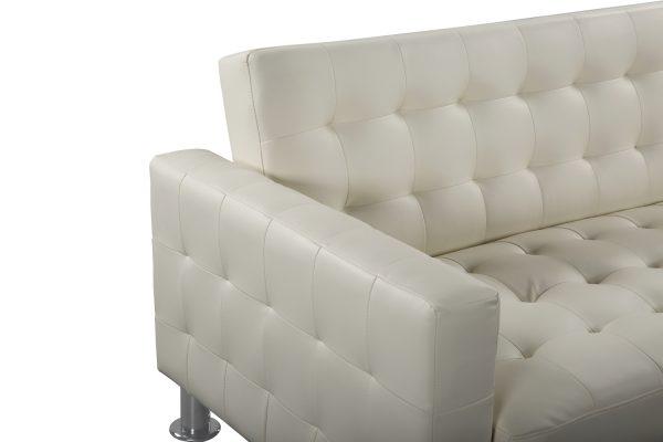sleeper sofa set