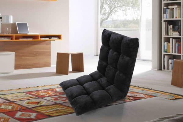 Floor Lounger Chair