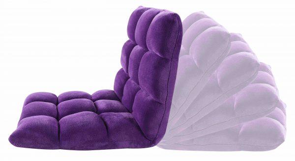 Floor Lounger Chair